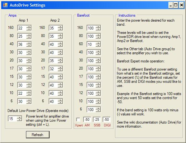 File:AutoDriveSettings20622.jpg